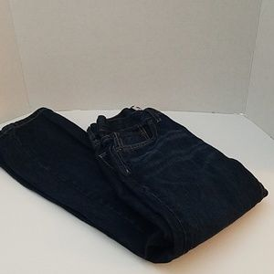 Kids Levi's 505 Regular Jeans
